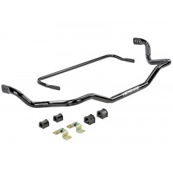 GTO Hotchkis Sway Bar Set F-33mm / R-19mm