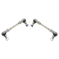 Camaro Front Swaybar Links - FE3 OE Bar - 10mm x 10mm