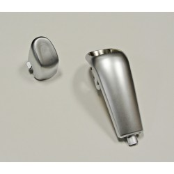 04-06 GTO Shifter Button Kit