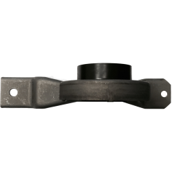 GTO Driveshaft Carrier Bearing