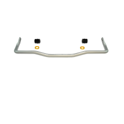 LX Whiteline Front Swaybar - 32mm Adjustable - BCF12Z