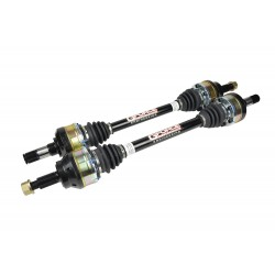 09-14 SRT8 Mopar Platform Renegade Axles - Getrag Diff - 32 Spline Outers*