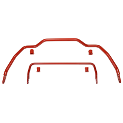 GTO Pedders Swaybar Set - 30mm/19mm - 814097