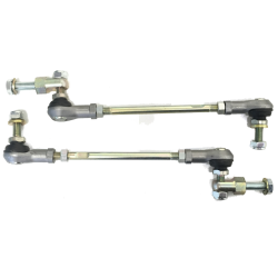 LX Rear Adjustable Swaybar Links