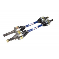 2015+ FORD Mustang S550 Axle AssemblyThis price increase was put into affect directly by FRPP