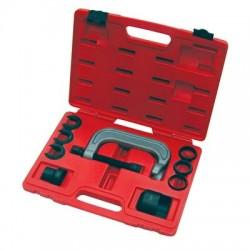 LX Bushing Press Kit 2