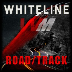 LX Whiteline Road & Track Bushing Package