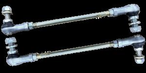 Swaybar - Links