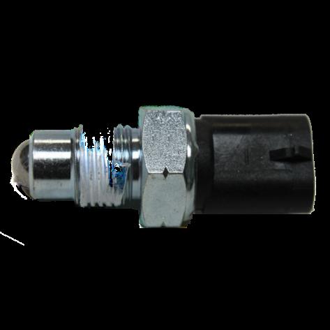 GTO Reverse Light Switch - Manual Trans