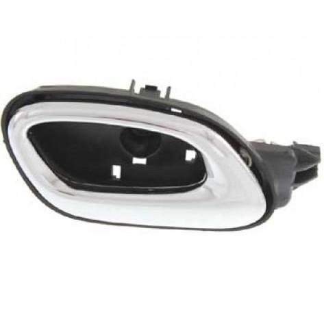 10-14 Camaro Inner Door Handle Right OEM