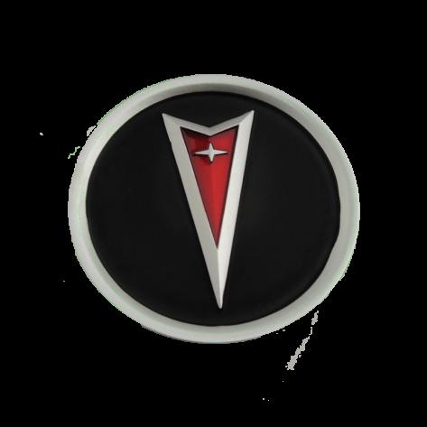 GTO Center Cap for OE Wheels (Single)