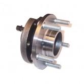 GTO Front 401005R Hub Bearing - Right