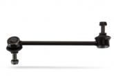GTO 424210 Front Left Swaybar Link - Fits Pedders 9433L GSR Strut