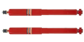 GTO 9195 Rear GSR Big Bore Shocks