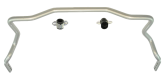 GTO Whiteline Front Swaybar - 30mm Adjustable - New Design - BHF14Z