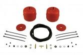GTO Air Lift Drag Bags/Air Bags