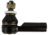 GTO Front Outer Tie Rod - PTE3049