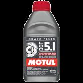 Motul 5.1 Brake Fluid 500ml