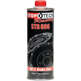 Stoptech STR600 High Perf Street Brake Fluid
