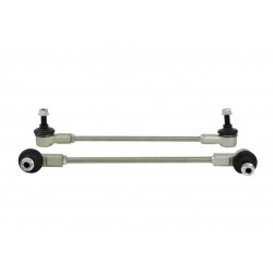 Whiteline Swaybar Links - 10mm Ends - Cut to Length - W23180 - UNIVERSAL