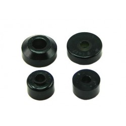 GTO Whiteline Rear Upper Shock Bushings - W31467