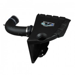 Volant 15062 Cold Air Kit w/Box 10-14 6.2L Camaro w/Pro-5 Filter