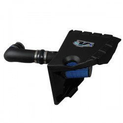 Volant 15036 Cold Air Kit w/Box 10-11 3.6L Camaro w/Pro-5 Filter
