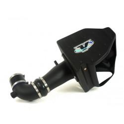 Volant 163576 Cold Air Kit w/Box 11-13 5.7L LX w/PowerCore Filter