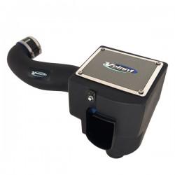 Volant 16861 Cold Air Kit w/Box 05-10 6.1L LX SRT8 w/Pro-5 Filter