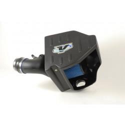 Volant 16864 Cold Air Kit w/Box 11-14 6.4L LX/Challenger w/Pro-5 Filter