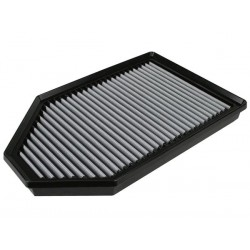 aFe MagnumFLOW OER Air Filter Pro Dry S