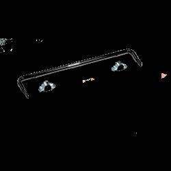 Camaro Hotchkis FE3 Rear Sway Bar 25mm