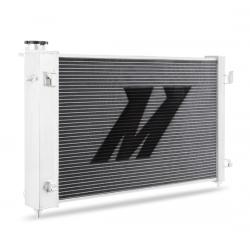 GTO Mishimoto Performance Aluminum Radiator 6.0L