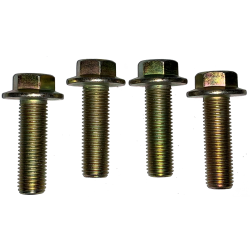 GTO 32963-HK Front Caliper Bolt Hardware Kit - 2004 Only (Replaces 92172963 x4)
