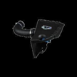 Volant 415062 Cold Air Kit w/Box 10-14 6.2L Camaro w/PowerCore Filter