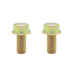 GTO 54012-HK Differential Mount to Carrier Bolt Kit (Replaces 11024012 x2)