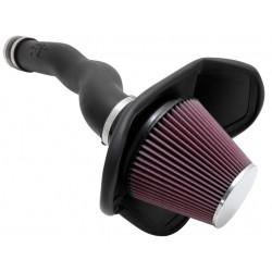 K&N 57 Series Fuel Injection Performance Kits (FIPK) 57-1544