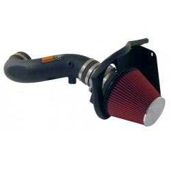 K&N 57 Series Fuel Injection Performance Kits (FIPK) 57-3044