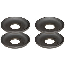 GTO/G8 23654-HK Front Upper Strut Mount Washers (2 Pair) (90223654 x4)