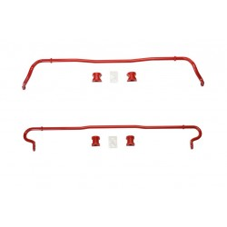Pedders 814100 BRZ Swaybar Set 2012+