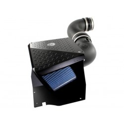 aFe MagnumFORCE Intakes Stage-2 P5R AIS P5R