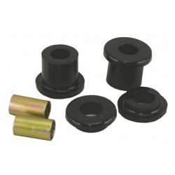 GTO Whiteline Front Radius Arm Bushings - Lower Arm to Rod - W81099