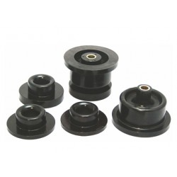 GTO Whiteline Rear Subframe Bushings - W92350