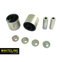 Camaro Whiteline Front Radius Arm Bushings - HD - W83392