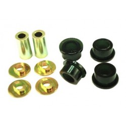 Camaro/G8/SS Whiteline Rear Toe Link Bushings w/14mm Ferrule - W63157