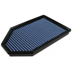aFe MagnumFLOW OER Air Filter Pro 5R