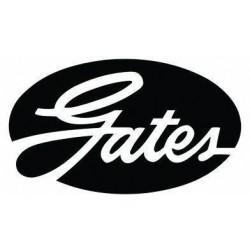 Gates 05-10 Chrysler 300 OE Equivalent Fuel Cap