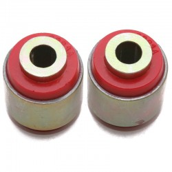 LX EP7281 Rear Trailing Arm Bushings - Forward