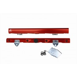 Aeromotive GM LS3 / L76 Fuel Rails