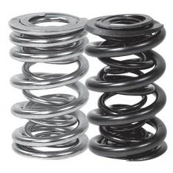 Manley Chevy SBC LS-Series NexTek Series High Performance Valve Springs (2 valves per cylinder)